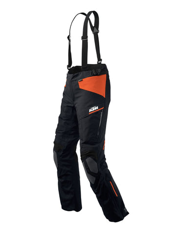 KTM Alpinestars Elemental GTX Techair Road Touring Pants - KTM Experience