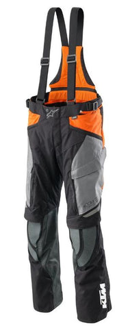 KTM Alpinestars Durban GTX Techair Road Touring Pants - KTM Experience