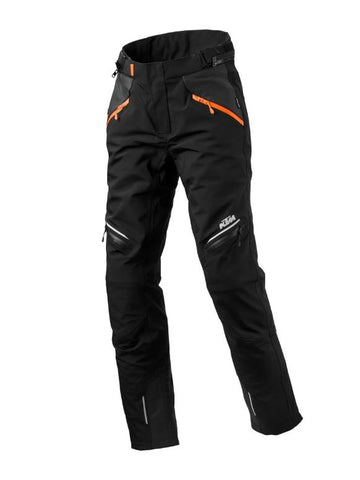 KTM Adventure S Road Touring Pants - KTM Experience