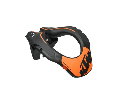 KTM Alpinestars Kids Neck Brace
