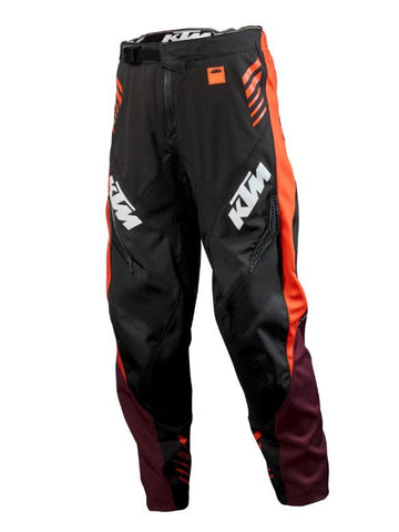 KTM Kids Gravity-FX Offroad MX Pants