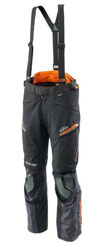 KTM Alpinestars Managua GTX Techair Road Touring Pants