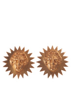 Load image into Gallery viewer, Arnitti Earrings