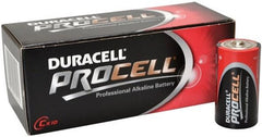 Duracell Procell MN1400