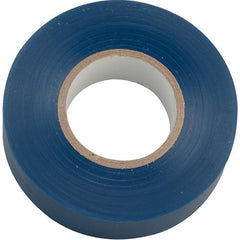 Schneider 20M Blue PVC Insulated Tape