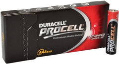 Duracell Procell MN2400