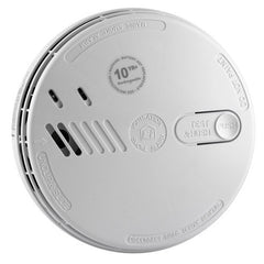 Ei161RC - Ionisation Smoke Alarm