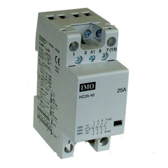 IMOCR41_e0ec76b4 e5c9 4acd 8c06 ffd1525d71db_medium?v=1391695945 imo cr01c 25a 3p contactor 240v ac r & b star electrical wholesalers imo contactor wiring diagram at gsmx.co