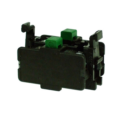 IMO  CT02C CONTACT BLOCK 2N/O