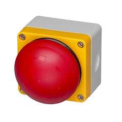 IMO  PB17C EMERGENCY STOP BUTTON