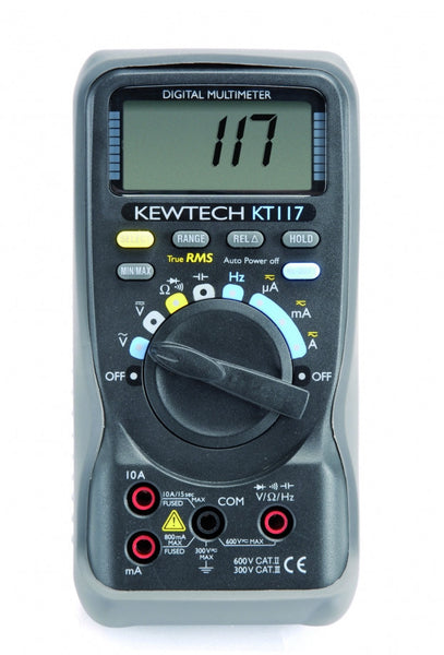 Find every shop in the world selling kewtech kt115