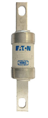 Eaton (MEM) 40SB4 - 40A  S-type 415V industrial fuselink - offset bolted contacts