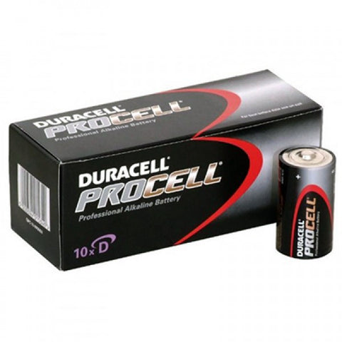 Duracell Procell MN1300
