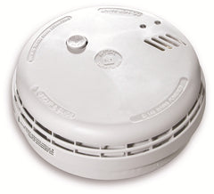 EI146 - Optical Smoke Alarm