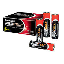 Duracell Procell MN1500