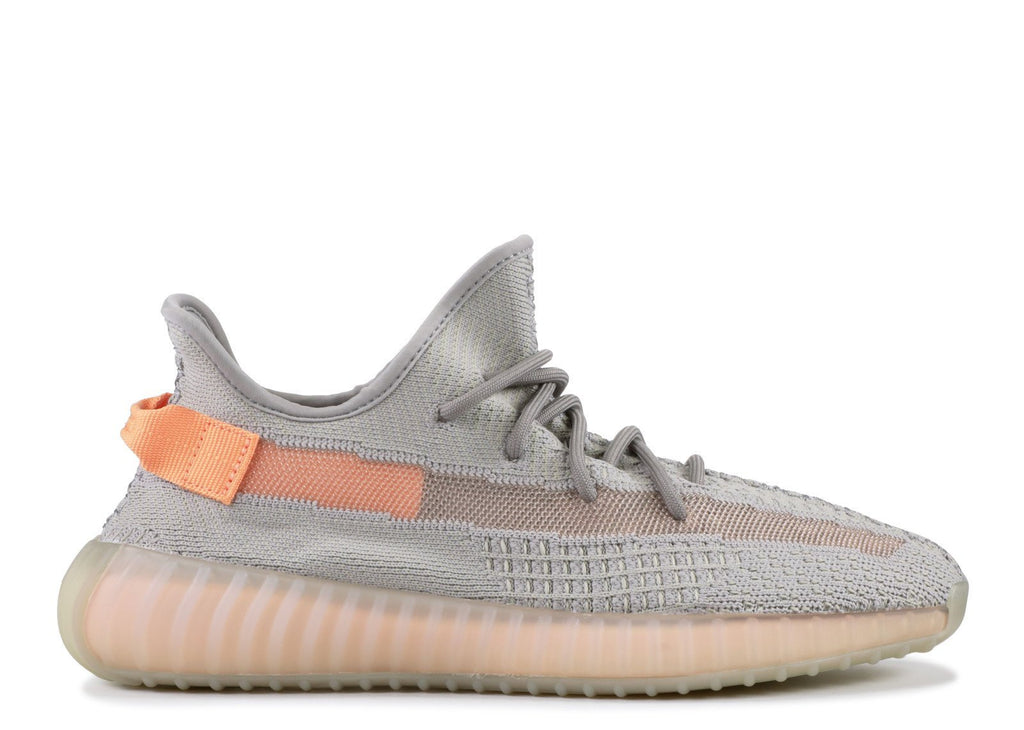 Yeezy Boost 350 V2 True Form Sneakers - EG7492
