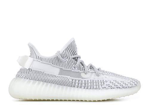 Yeezy Boost 350 V2 Mens Reflectives EF2367