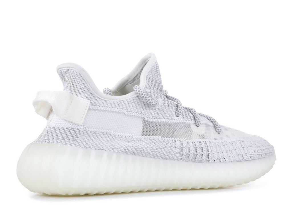 Yeezy Boost 350 V2 Reflective STATIC 3M Sneakers - EF2367