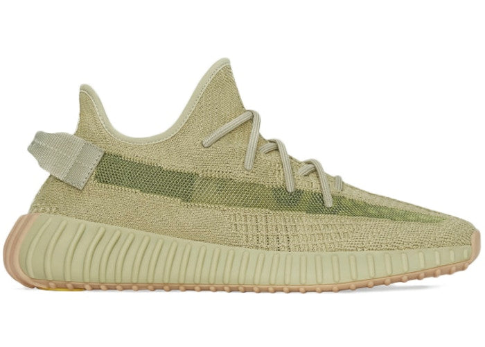 Yeezy Boost 350 V2 Sulfur - FY5346