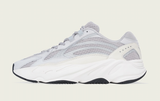 Yeezy 700 V2 'Static' Mens Sneakers EF2829