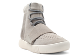 Yeezy Boost 750 Sneakers OG - B35309