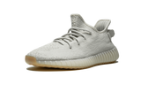 "Yeezy Boost 350 v2 ""Sesame"" Men's Shoes F99710"