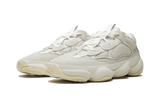 Yeezy 500 Bone White Men's Shoes FV3573