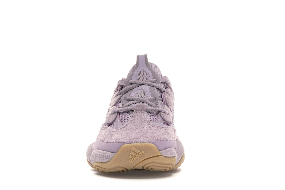 Yeezy 500 Soft Vision FW2656