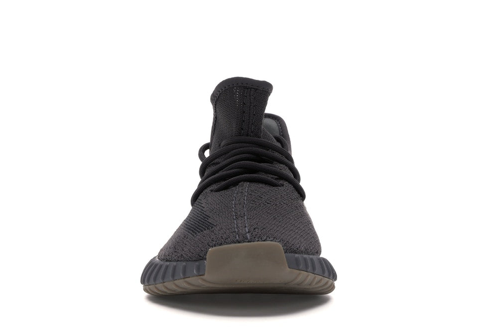 Yeezy Boost 350 V2 Cinder Non-Reflective - FY2903