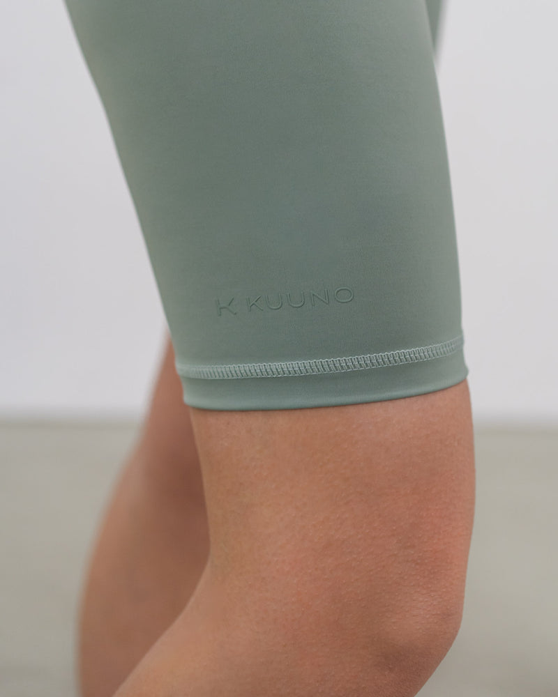 KUUNO Radler Tights