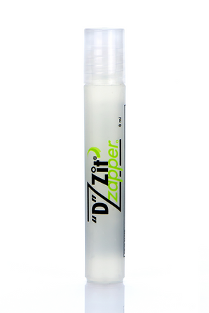 """D"" ZIT Wasabi Zapper Spot Treatment"