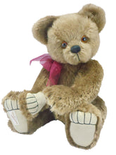 Load image into Gallery viewer, TEDDY DORIAN / DEAN'S MOHAIR LIMITED BEAR