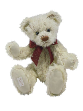 TEDDY SAMMY / DEAN'S MOHAIR LIMITED BEAR