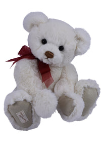 TEDDY DREAM / DEAN'S PLUSH LIMITED BEAR