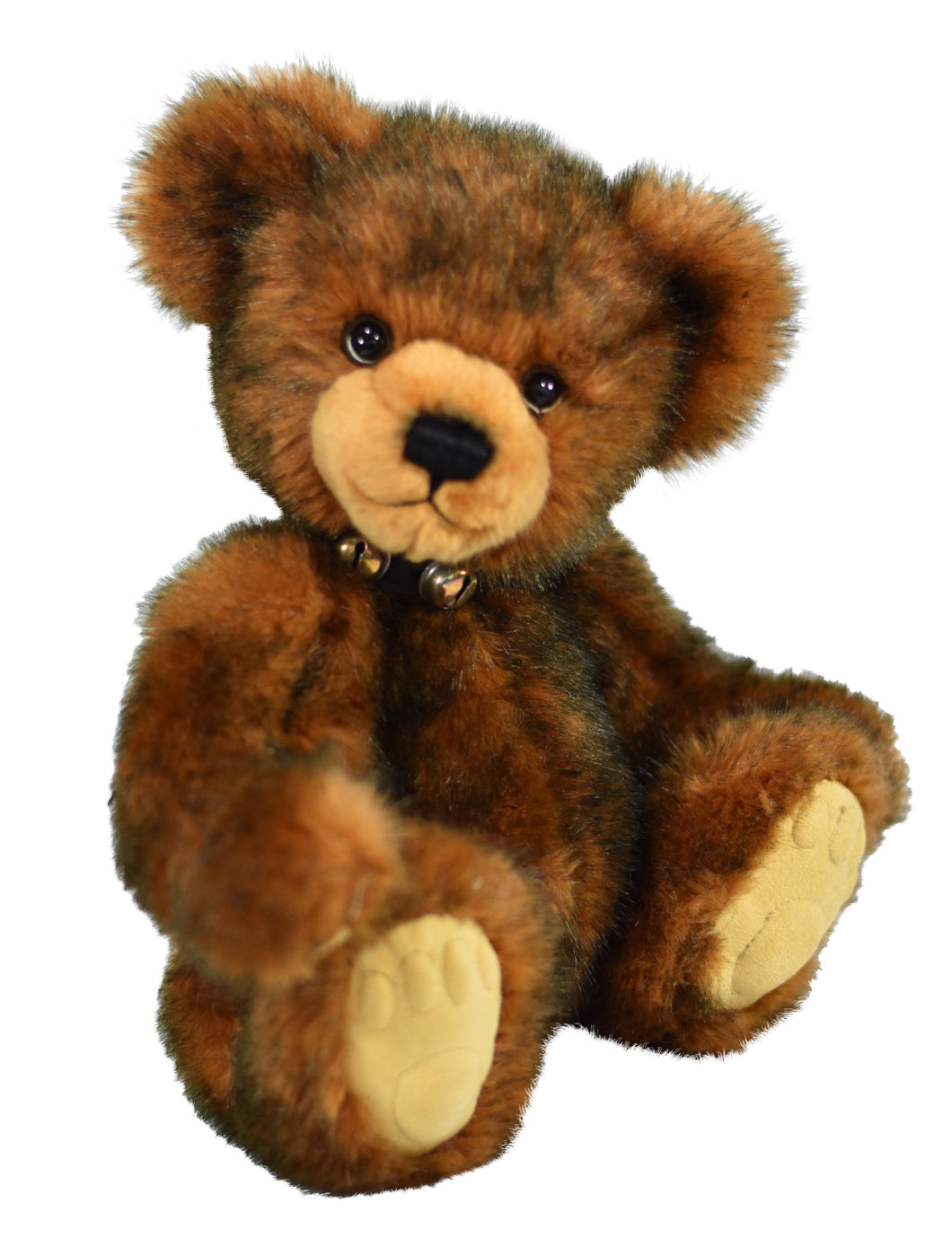 TEDDY WENDELIN / CLEMENS CLASSIC SOFT PLUSH BEAR