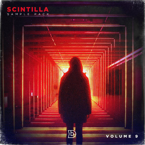 Scintilla Vol.9