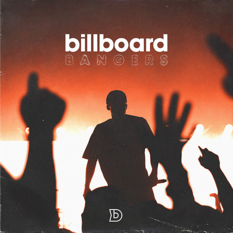 Billboard Bangers Sample Pack