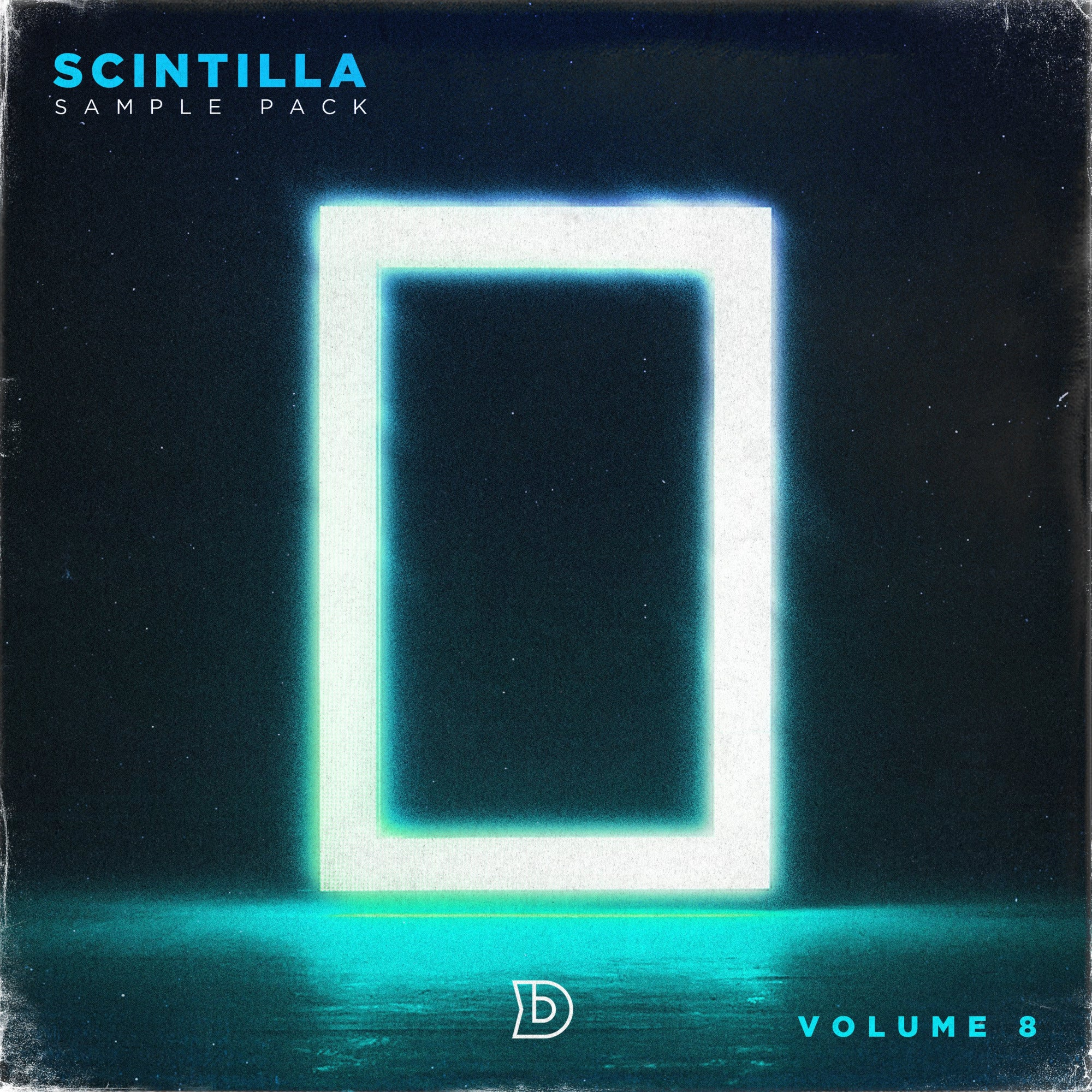 Scintilla Vol.8