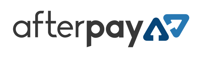 https://www.afterpay.com/terms