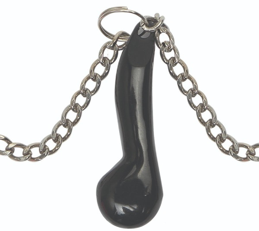 Heavyweight Nipple Clamps (Black)