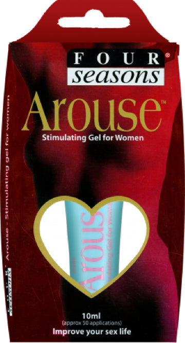 Arouse (10ml)