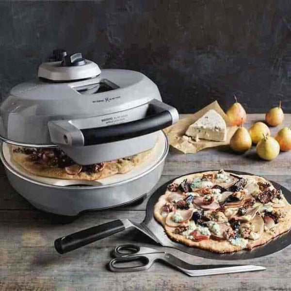 Good-Looking Breville Pizza Maker