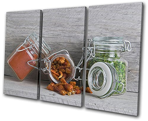 Best 21 Kitchen Spice Jars