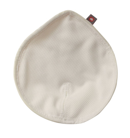 Close Pop in Breast Pads