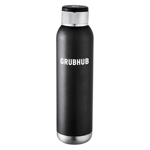 22 oz. Bluetooth Audio Bottle