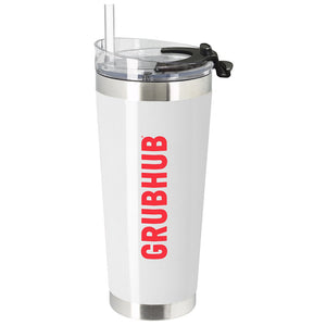 28 oz. Stainless Steel Tumbler