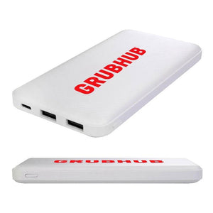 10,000 MAh Power Bank Portable Charger