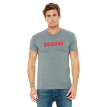 Load image into Gallery viewer, Grubhub T-Shirt