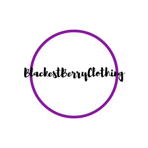 Blackestberryclothing