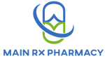 Mainrxpharmacy